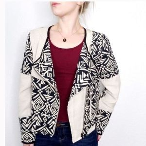 Line & Dot by Anthropologie Jacket